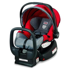 recall britax chaperon infant car seat mommyposh tools for mommy lifestyle by gina. Black Bedroom Furniture Sets. Home Design Ideas