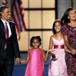 b-483656-barack_obama_and_his_family