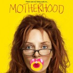 Motherhood-2009