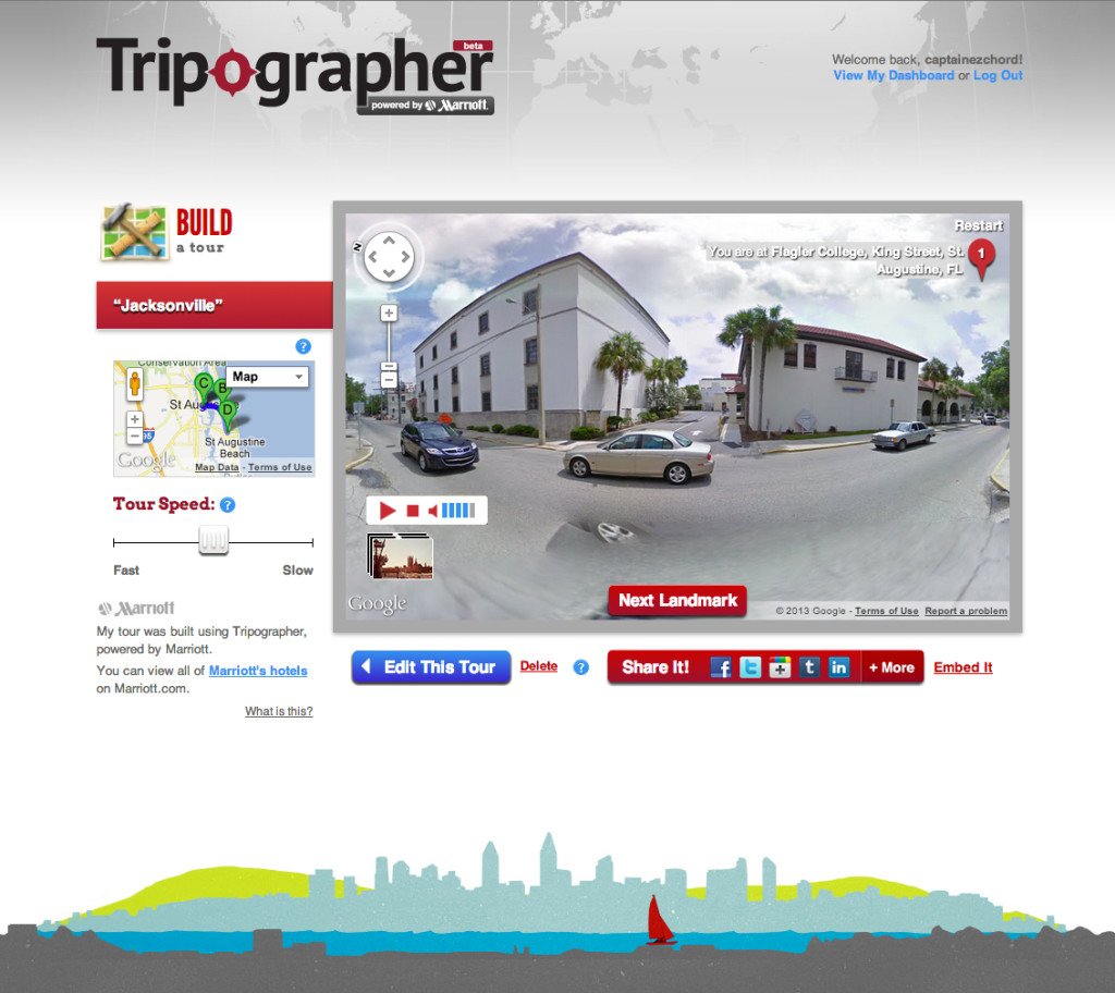 Marriott_Tripographer_screenshot-2