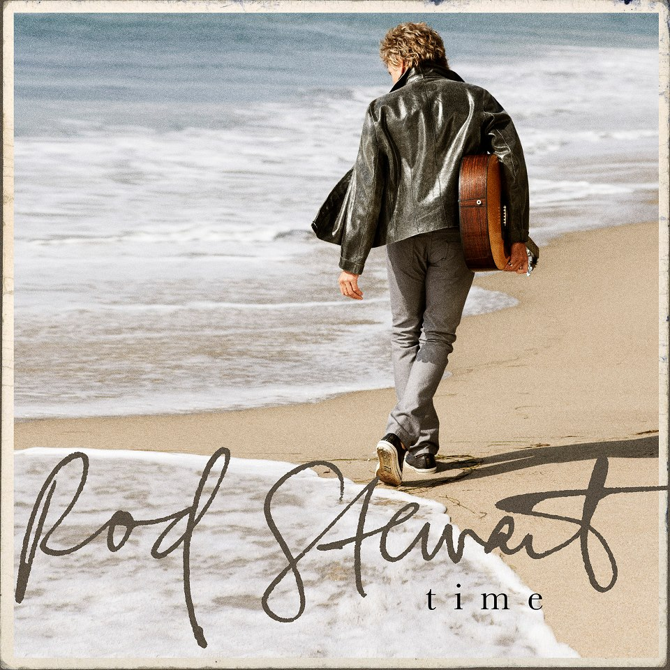 20130424113107!RodStewart_Time_albumcover
