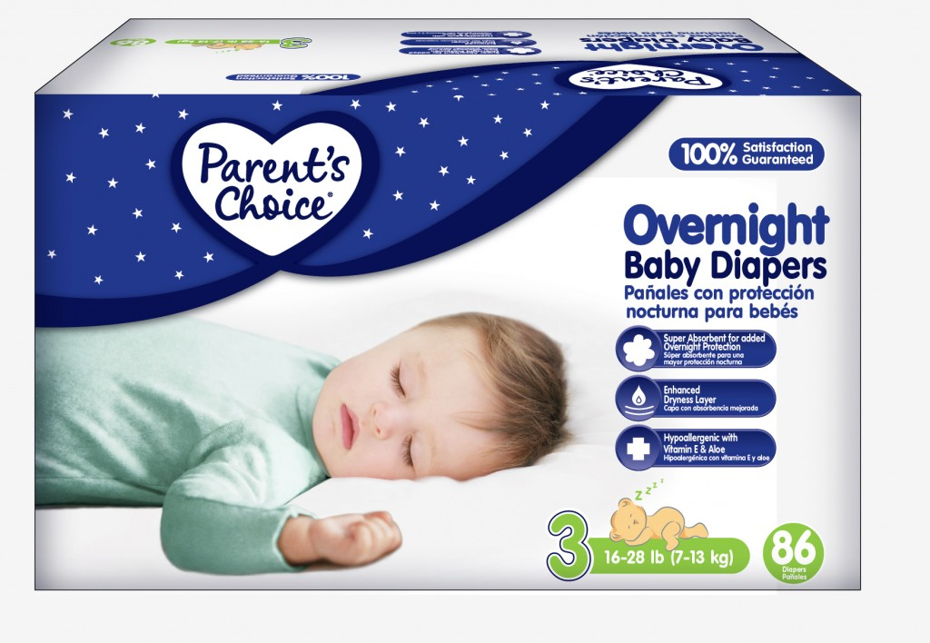 overnight-baby-diapers-1024x708