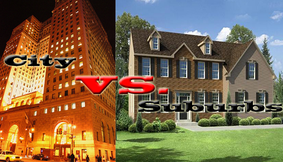 City-vs-suburbs-copy