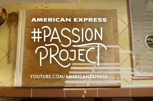 passionproject