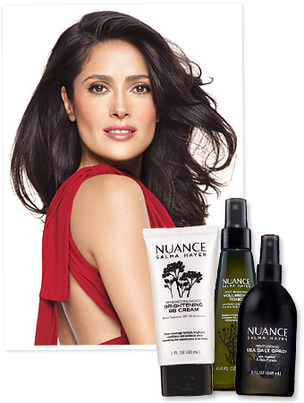 061913-salma-hayek-beauty-lead-340