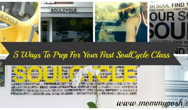 soulcycle-mommyposh-review