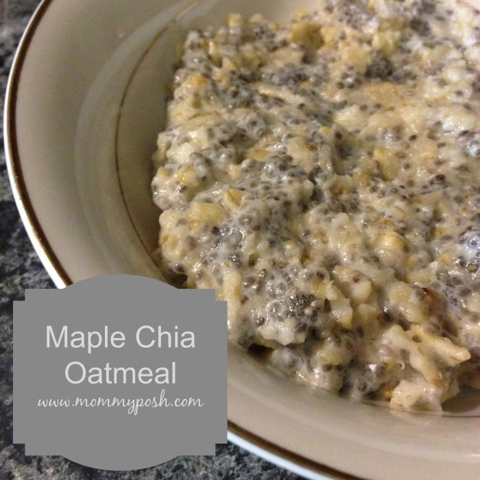 maple-chia-oatmeal
