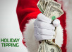 holiday_tipping_2014