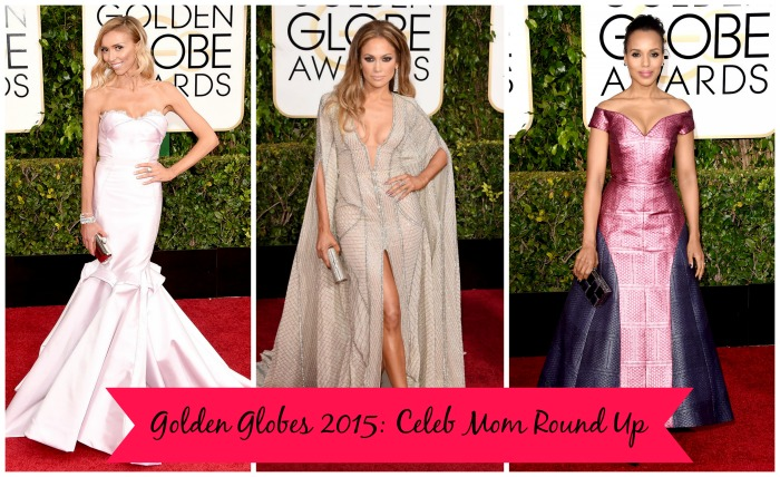 golden globes 2015 moms