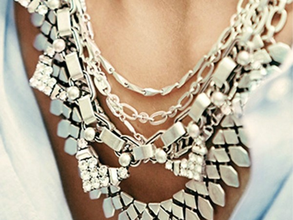 stella dot accessories