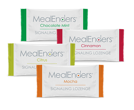 mealenders giveaway