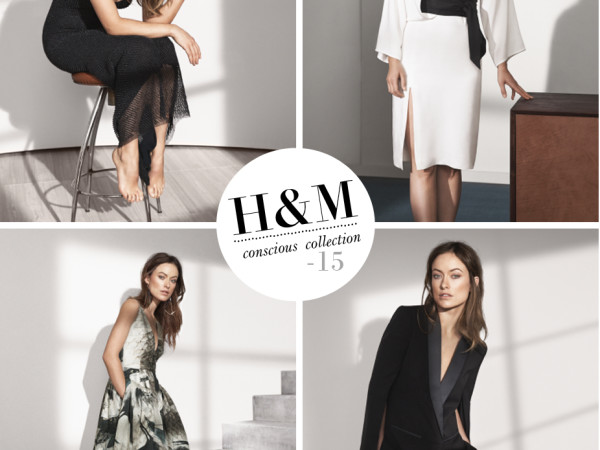 hm-conscious-collection-2015_55072d00ddf2b3351c11da9c