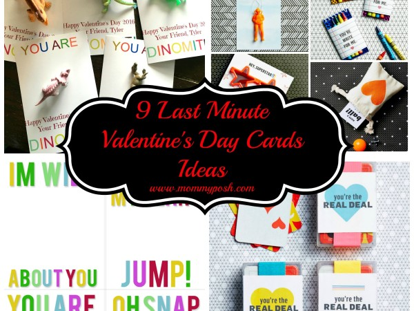 valentines days creative cards