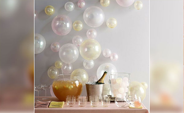 New-Trends-in-Baby-Showers
