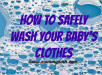 wash-baby-clothes-delivery-2160x1200