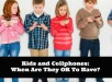 Children-using-smartphones-2yz2gfs6by28qlkkkg23uy