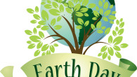 10 ways to help on earth day