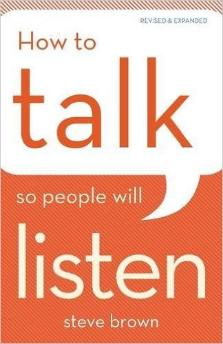 how-to-talk-so-people-listen-1