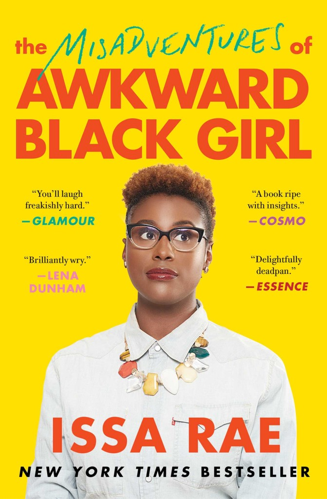 the-misadventures-of-awkward-black-girl-9781476749099_hr