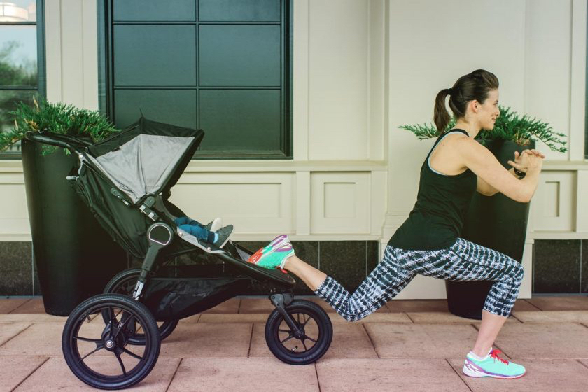 stroller-workout-with-baby-840x560