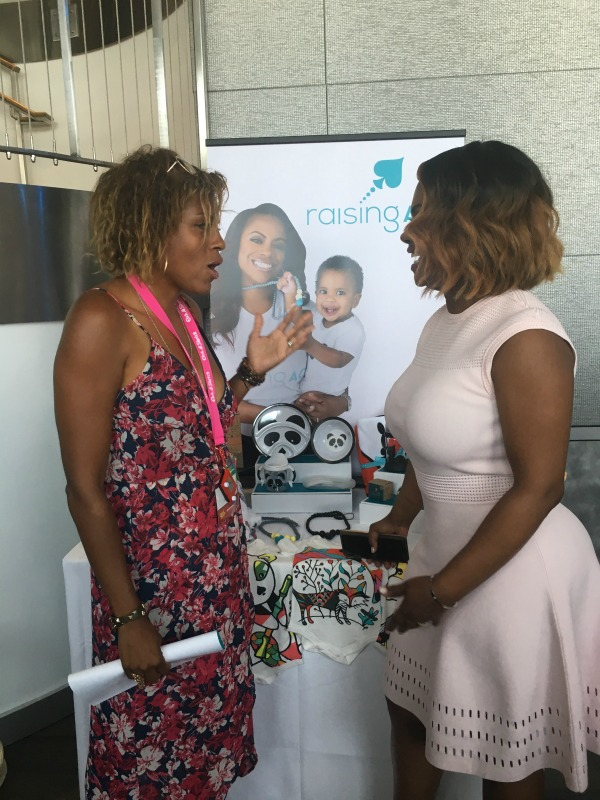 How Networking Can Be Beneficial To Moms